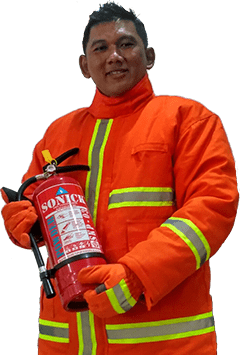 Fire-Safety-Fire-Protection-Equipment3-min